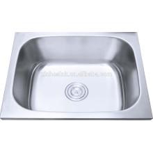 Washing sink deep for laundry sinks australia