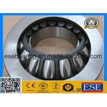 Roulements à billes sphériques 150X300X90mm (29430)