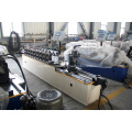Angle Roll Forming Machines