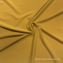 Home Textile Cheap 100% Polyester Knit Fabric