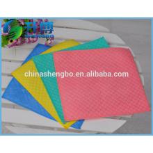 Clean Room Wiper [Feito na China]