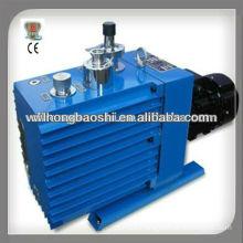 CE printing air vacuum pump 18L/S