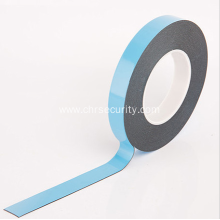 High Quality Automobile Blue Film Adhesive Foam Tape