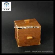 Moxa Burner/ Moxa Box (B-17) Acupuncture