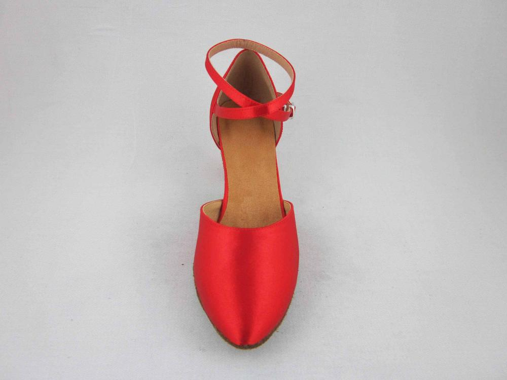 Dance Pumps Womens