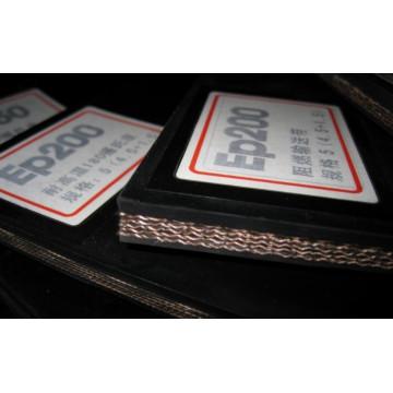 Угольной Шахты РД резиновый ремень / Мульти-Слойные EP ленточный конвейер производителя в Китае