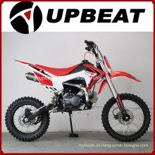 Upbeat 125cc Dirt Bike baratos