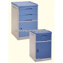 ABS bedside cabinet D-11