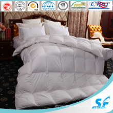100% Cotton 128*68 40s*40s Pigment Printting Beautiful Comforter Cover Set with Zipper