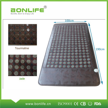 Bad Spa Air Bubble Massage Mat