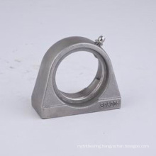 Stainless Steel Flange Units Sucpa Series (SUCPA201-213)