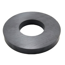 Y30 Ferrit-Ringmagnet für Lautsprecher