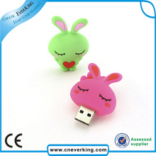 Wholesale Factory Design Fashion Design USB