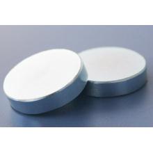 Ímãs de alta qualidade do Neodymium do disco para o altofalante