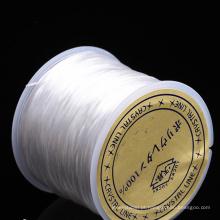 cordão elástico flexível para beading ES06