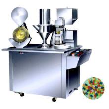 Semi Automatic Capsule Filling Machine Hard Encapsulation Machine