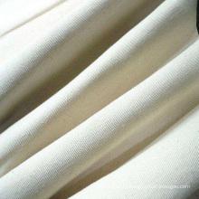 100% cotton plain grey fabric /greige fabric /cloth