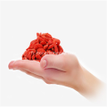Ningxia Factory Goji Berry conventionnel