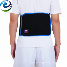 Athletes Use Soft tissue injury Back/Hip/Rib Ice Pack for Personal Use