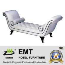 Hotel Elegante China Gran silla de belleza (EMT-BS02)