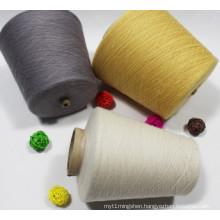 100 Cotton Yarn for Socks Knitwear