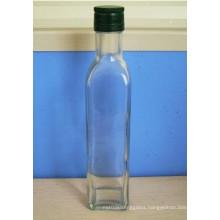 275ml Olive Oil Bottles