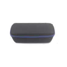Schützende Hart-EVA-Lautsprechertasche für JBL / Bose