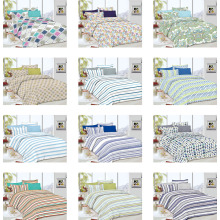High Grade Jacquard Fabric Decoration Used Home Bedspread