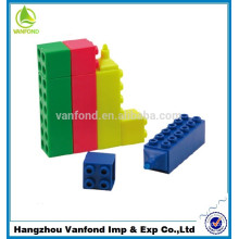 factory direct high quality highlighter ink refill