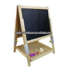 display easel chalkboard