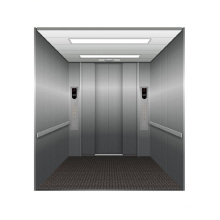 1000 kg ~10000 kg size of cargo / freight elevator used for factory or warehouse