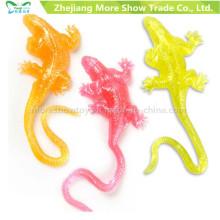 Promotional TPR Sticky Toys Party Favors Novelty Toys