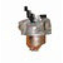6.5HP Cheap Carburetor for Sale, Engine Carburetor Generator Pièces de rechange