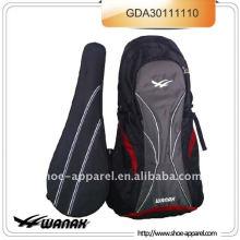 hot sales badminton bag