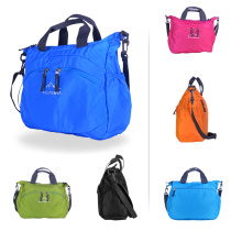 OEM Available PRO Sport Backpack with Strong Shoulder Strap Travel Duffel Bag