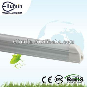 new best price led tube light t8