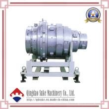 Moule de tuyau de PVC pp PE avec du CE certifié
