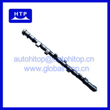 Custom Design diesel engine parts Camshaft assy for VOLVO B230