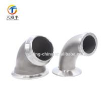 accesorios de tubería de riego personalizados de alta calidad / accesorios eblows