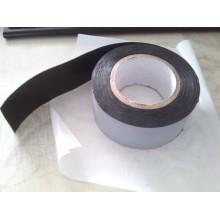 Pipeline Polypropylene Anticorrosion Tape