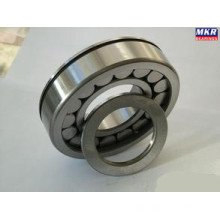 Cylindrical Roller Bearing Nu216