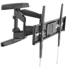 Suportes de televisão LED de baixo perfil (PSW792MAT)