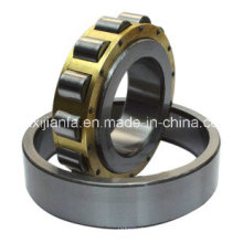Good Quality Short Cylindrical Roller Bearing