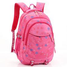 High quality hot sell kids japanese school bag