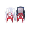 Bester kundengebundener Baby-Stuhl-Form im Freien