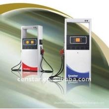 fuel pump/filling station fuel dispenser