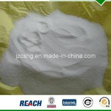 N25% Powder Fertilizer Ammonium Chloride