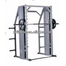 equipamento de ginásio Smith Machine XR700