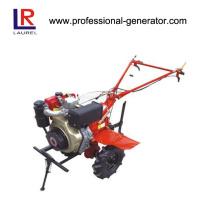 Maquinário Agrícola Caminhão Tractor Power Tiller