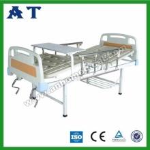 Больница раскладная кровать